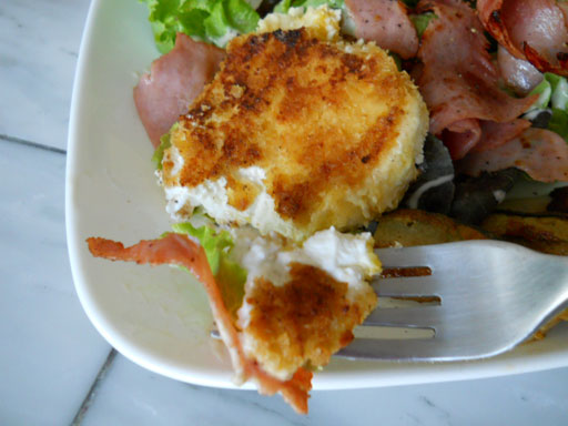 goat_cheese_fried_little_house_5