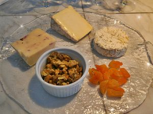 cheese_course_little_house_dunes1