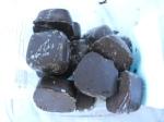 chocolate_YOLO_grenades6_little_house_dunes