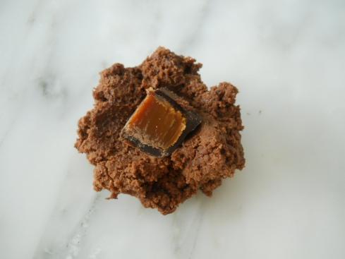 chocolate_YOLO_grenades9_little_house_dunes