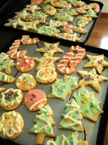 sugar-cookies_little_house_dunes4