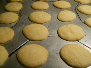 teaspoon_cookies_little_house_dunes6