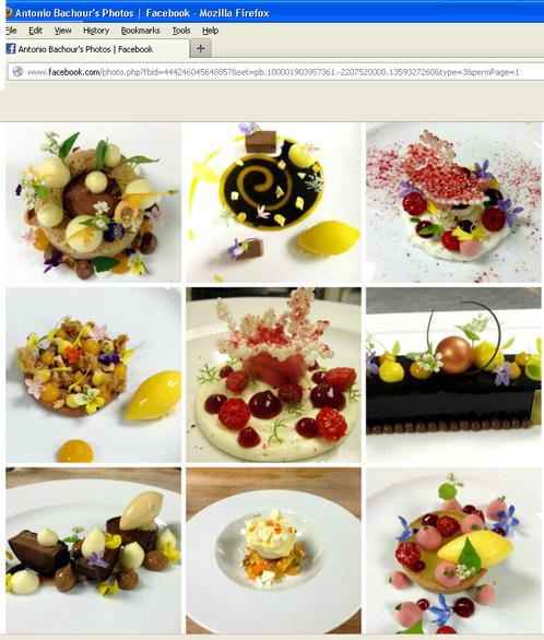 bachour_plates