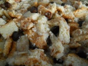 cinnamon_bread_pudding1_little_house_dunes