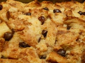 cinnamon_bread_pudding2_little_house_dunes
