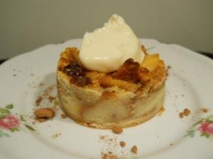 cinnamon_bread_pudding_little_house_dunes