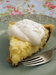 coconut_cream_pie13_little_house_dunes