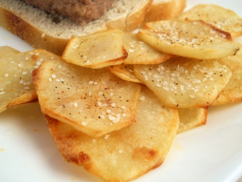 potato_chips3_little_house_dunes