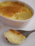 baked_custard_little_house_dunes