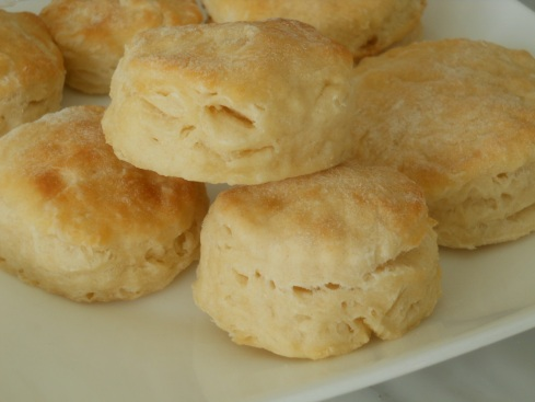 buttermilk biscuits little house by the dunes