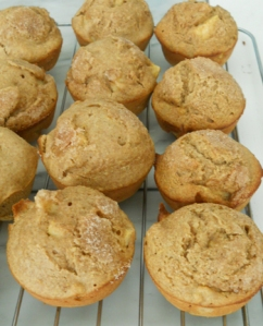 apple_oatbran_muffins9_little_house_dunes