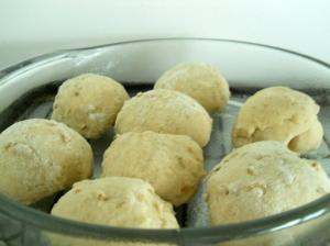 oatmeal_dinner_rolls2_little_house_dunes