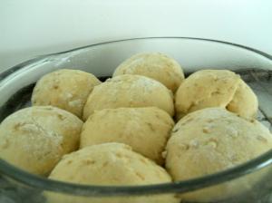 oatmeal_dinner_rolls3_little_house_dunes