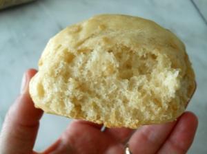 oatmeal_dinner_rolls4_little_house_dunes