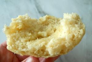 oatmeal_dinner_rolls6_little_house_dunes