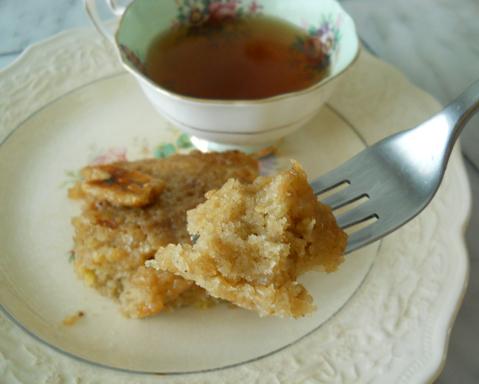 teacake10_little_house_dunes