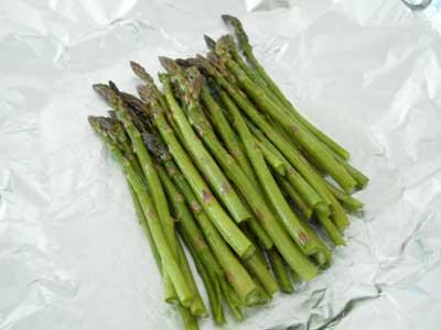asparagus2_little_house_dunes