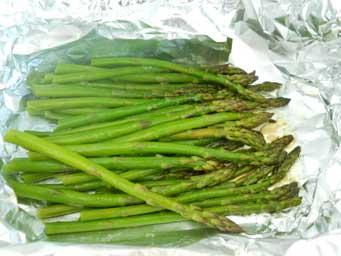 asparagus5_little_house_dunes