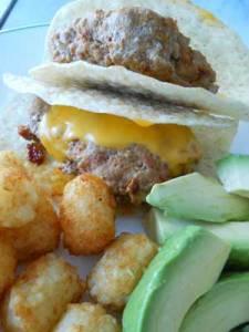 chorizo_burgers6_little_house_dunes