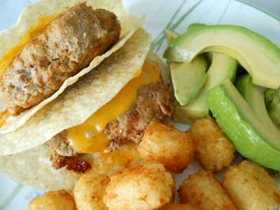 chorizo_burgers7_little_house_dunes
