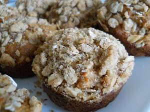gingercarrotmuffins4_little_house_dunes