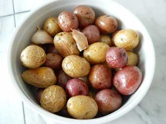 roasted_potatoes3_little_house_dunes