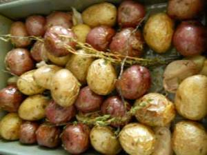roasted_potatoes4_little_house_dunes