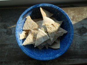 pita_chips_little_house_dunes