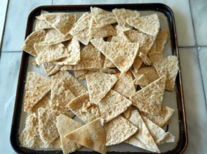 pita_chips_little_house_dunes1