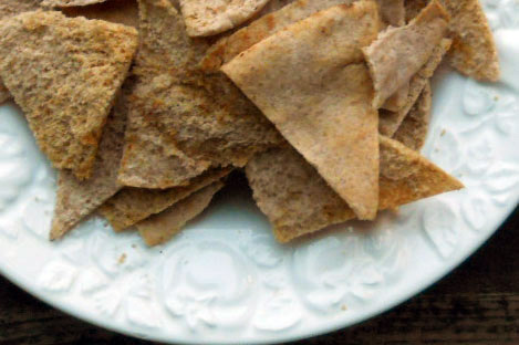 pita_chips_little_house_dunes2