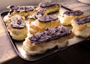 eclairs8_little-house-dunes