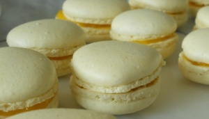lemonmacarons_little-house-dunes