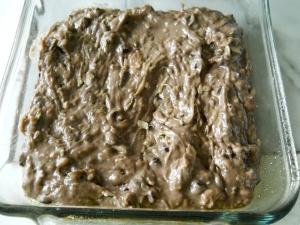 chocolatezucchinicake3_little-house-dunes