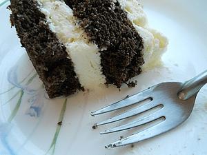 chocolatelalmondtorte21_little-house-dunes