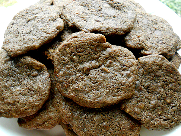 chocolatemintcookies6_little-house-dunes