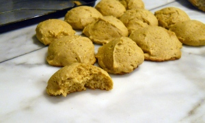 pumpkincookies7_little-house-dunes