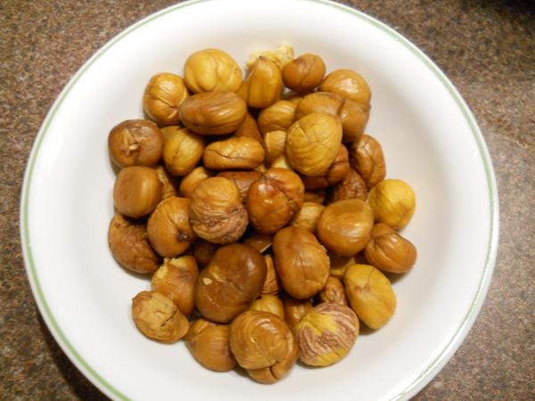 chestnuts1_little-house-dunes
