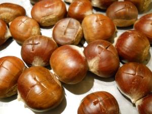 chestnuts3_little-house-dunes
