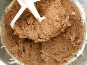 grandmaschocolatecookies4_little-house-dunes