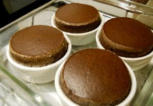 chocolatesouffle10_little-house-dunes