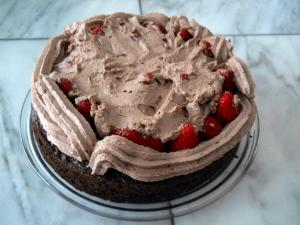 chocolatestrawberrycake6_little-house-dunes