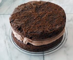chocolatestrawberrycake7_little-house-dunes