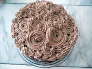 chocolatestrawberrycake8_little-house-dunes