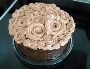 chocolatestrawberrycake9_little-house-dunes