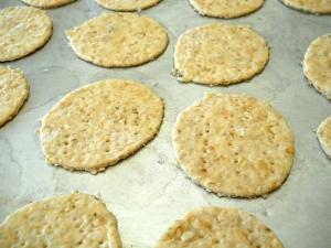 oatcakes2_little-house-dunes