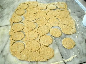 oatcakes4_little-house-dunes