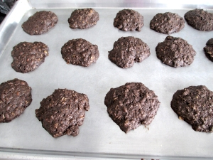 chocolateoatmealcookies3_little-house-dunes