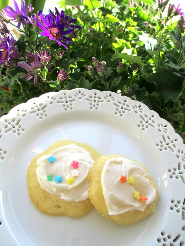 lemoncookies7_little-house-dunes