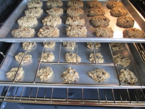 calicocookies6_little-house-dunes