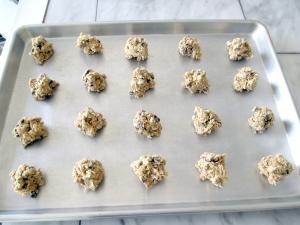 calicocookies7_little-house-dunes
